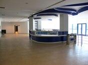 20 otaqlı ofis - Səbail r. - 2000 m² (10)