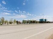 20 otaqlı ofis - Səbail r. - 2000 m² (11)