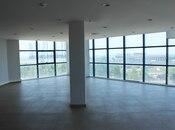 20 otaqlı ofis - Səbail r. - 2000 m² (8)