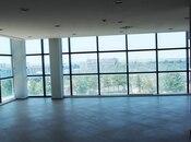 20 otaqlı ofis - Səbail r. - 2000 m² (9)