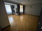 4 otaqlı yeni tikili - Nəsimi r. - 230 m² (13)