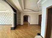 4 otaqlı yeni tikili - Nəsimi r. - 230 m² (7)