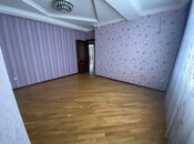 4 otaqlı yeni tikili - Nəsimi r. - 230 m² (16)