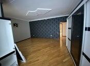 4 otaqlı yeni tikili - Nəsimi r. - 230 m² (14)
