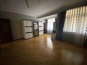 4 otaqlı yeni tikili - Nəsimi r. - 230 m² (12)