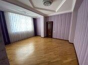 4 otaqlı yeni tikili - Nəsimi r. - 230 m² (15)