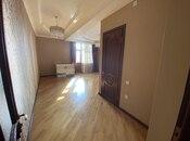 4 otaqlı yeni tikili - Nəsimi r. - 230 m² (10)