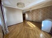 4 otaqlı yeni tikili - Nəsimi r. - 230 m² (11)