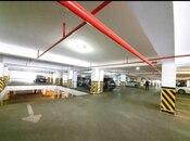 3 otaqlı yeni tikili - İnşaatçılar m. - 115 m² (46)