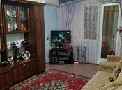 1 otaqlı köhnə tikili - Nərimanov r. - 45 m² (3)