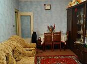 1 otaqlı köhnə tikili - Nərimanov r. - 45 m² (2)
