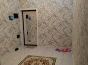 3 otaqlı yeni tikili - İnşaatçılar m. - 115 m² (4)