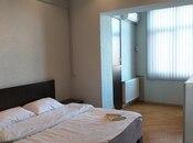 3 otaqlı köhnə tikili - Sahil m. - 130 m² (19)