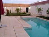 Bağ - Mərdəkan q. - 235 m² (4)