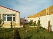 Bağ - Mərdəkan q. - 235 m² (2)