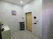 2 otaqlı yeni tikili - Qaradağ r. - 62 m² (6)