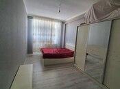 2 otaqlı yeni tikili - Qaradağ r. - 62 m² (12)