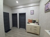 2 otaqlı yeni tikili - Qaradağ r. - 62 m² (7)