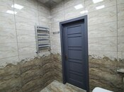 2 otaqlı yeni tikili - Qaradağ r. - 62 m² (9)