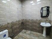 2 otaqlı yeni tikili - Qaradağ r. - 62 m² (10)