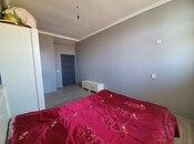 2 otaqlı yeni tikili - Qaradağ r. - 62 m² (14)