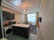 2 otaqlı yeni tikili - Qaradağ r. - 62 m² (5)