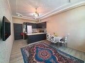2 otaqlı yeni tikili - Qaradağ r. - 62 m² (3)