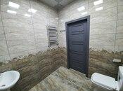 2 otaqlı yeni tikili - Qaradağ r. - 62 m² (8)