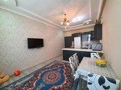 2 otaqlı yeni tikili - Qaradağ r. - 62 m² (2)