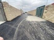 3 otaqlı ev / villa - Yeni Suraxanı q. - 120 m² (49)