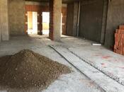 3 otaqlı yeni tikili - Gənclik m. - 170 m² (18)