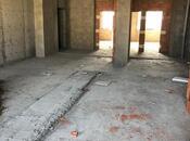 3 otaqlı yeni tikili - Gənclik m. - 170 m² (14)