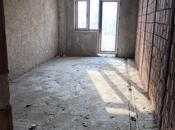 3 otaqlı yeni tikili - Gənclik m. - 170 m² (15)
