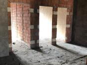3 otaqlı yeni tikili - Gənclik m. - 170 m² (17)