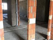 3 otaqlı yeni tikili - Gənclik m. - 170 m² (13)