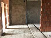 3 otaqlı yeni tikili - Gənclik m. - 170 m² (10)