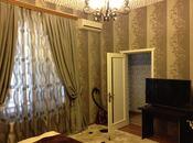 Bağ - Şüvəlan q. - 200 m² (8)