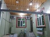 3 otaqlı ev / villa - Binəqədi q. - 105 m² (3)