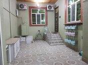 3 otaqlı ev / villa - Binəqədi q. - 105 m² (2)