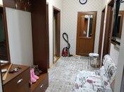 3 otaqlı ev / villa - Binəqədi q. - 105 m² (4)