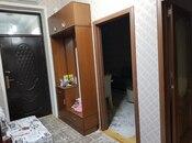 3 otaqlı ev / villa - Binəqədi q. - 105 m² (5)