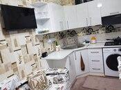 3 otaqlı ev / villa - Binəqədi q. - 105 m² (7)