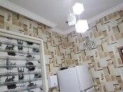3 otaqlı ev / villa - Binəqədi q. - 105 m² (9)