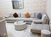 3 otaqlı ev / villa - Binəqədi q. - 105 m² (10)
