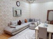 3 otaqlı ev / villa - Binəqədi q. - 105 m² (11)