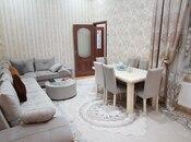 3 otaqlı ev / villa - Binəqədi q. - 105 m² (12)