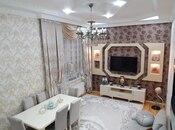 3 otaqlı ev / villa - Binəqədi q. - 105 m² (13)