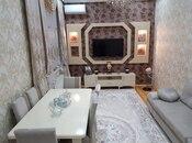3 otaqlı ev / villa - Binəqədi q. - 105 m² (14)