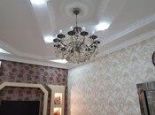 3 otaqlı ev / villa - Binəqədi q. - 105 m² (15)
