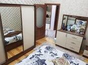 3 otaqlı ev / villa - Binəqədi q. - 105 m² (16)